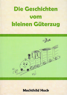 http://www.bod.de/buch/mechthild-hock/die-geschichten-vom-kleinen-gueterzug/9783734739750.html