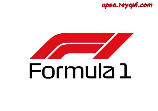 Fórmula 1 (1950): Campeonato Mundial de Fórmula 1