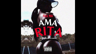 Download Mp3 : Shatta Wale – Ama Rita
