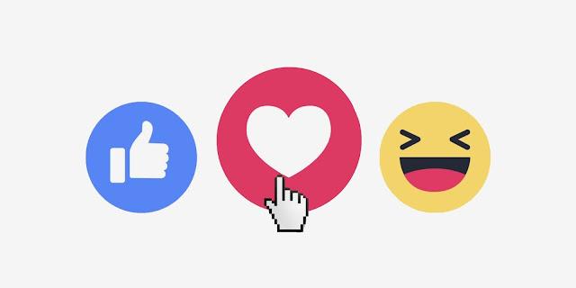 ماذا يقدم لنا الفيسبوك؟
