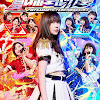 [Perf] HKT48 2016 Summer Hall Tour ~Will HKT break away from the AKB48 Group? Referendum Concerts~