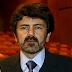 Ο Έλληνας νευροεπιστήμονας, τα πειράματα σε ζώα και η απαλλαγή από τις κατηγορίες Η γερμανική εταιρεία Μαξ Πλανκ αποκατέστησε πλήρως τον Νίκο Λογοθέτη