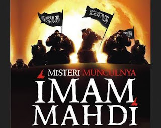 Imam Mahdi dan Tanda Akhir Zaman Dalam Wasiyat Sesepuh Tanah Jawa