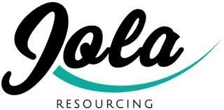 Jatengkarir - Portal Informasi Lowongan Kerja Terbaru Jawa Tengah dan Sekitarnya 2018 - Lowongan  Call Center PT Jola Mitra Utama Yogyakarta