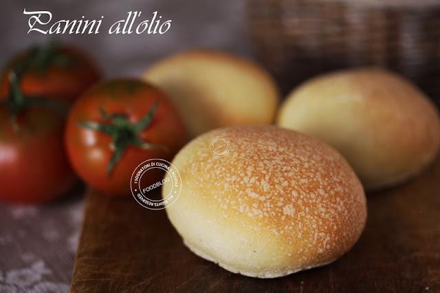 panini_all_olio
