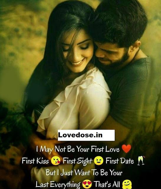 love images download