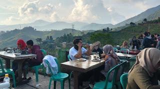 4 Objek Wisata Di Puncak Yang Wajib Kalian Kunjungi Versi Kaum Rebahan ID
