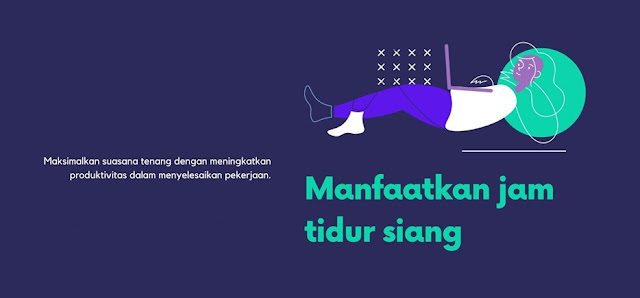 Tips Anti Mager
