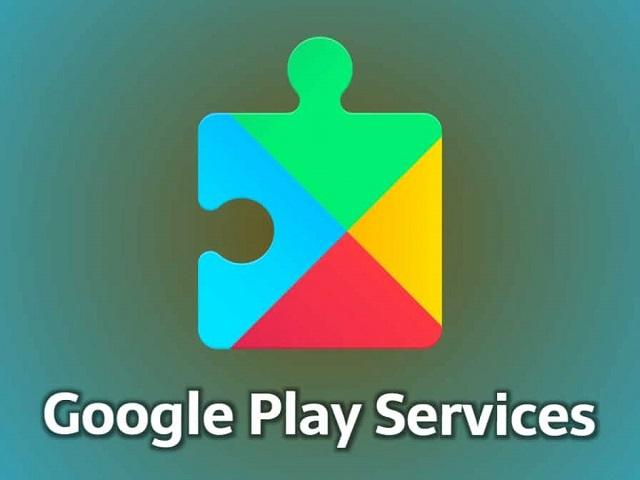 ما هي خدمات جوجل بلاي وكيف تستخدمها؟
