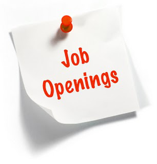 Job | Urgent_Full Stack(NodeJs /Java/PHP) with Product Base MNC