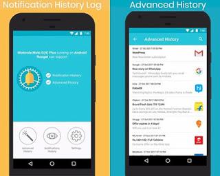 notification-history-log