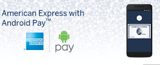 AMEX Will Give $10 back on a $20 purchase for using Android Pay price in nigeria