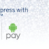 AMEX Will Give $10 back on a $20 purchase for using Android Pay