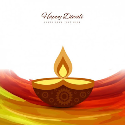 happy diwali pic for whatsapp dp