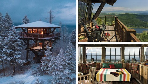 00-MT-Creative-Architecture-with-the-Fire-Lookout-Tower-www-designstack-co
