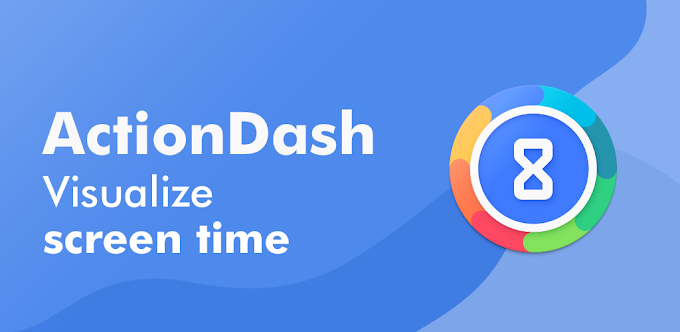 ActionDash Plus Apk - Full v7.7.2