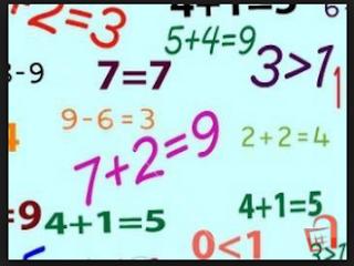 Bimbingan Belajar Privat Matematika di Surabaya