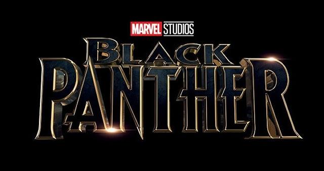 Black Panther suma al actor Sterling K Brown