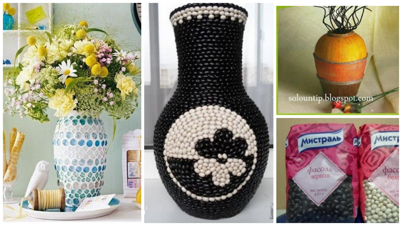 Decoracion para jarrones top jarrones altos con flores - Decoracion para jarrones ...