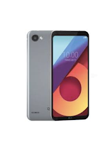 LG Q6 Plus USB Drivers For Windows