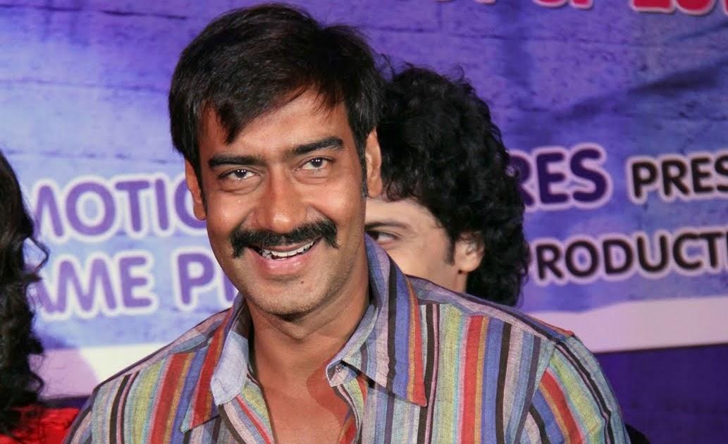 Bindaas_snaps: 'Pyaar Ka Punchnama' Music Launch