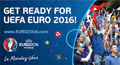 Inilah Daftar Skuad Lengkap Seluruh Tim Piala Eropa 2016 www.guntara.com