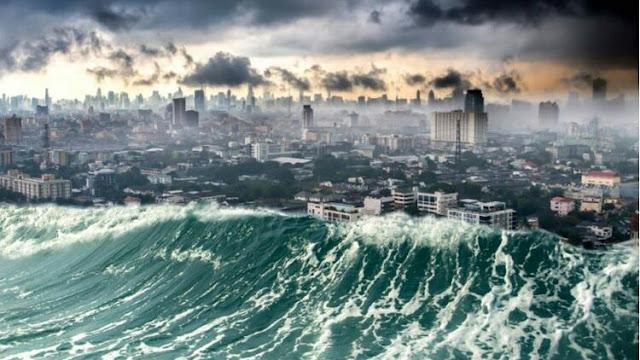 BMKG: Warga Harus Akhiri Kepanikan Potensi Tsunami dan Gempa Megathrust