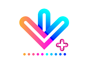 ViShot - Mp3 Downloader Apk free Download