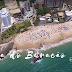 AMO Barro Vermelho lançará campanha para preservação da Praia do Buracão