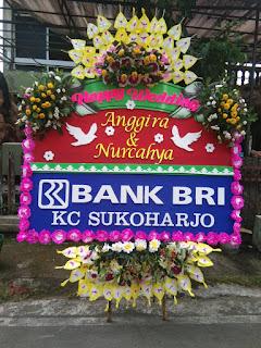 Toko Bunga Banjarnegara Jawa Tengah