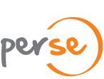 Logo PerSe