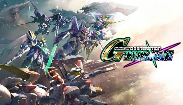 sd-gundam-g-generation-cross-rays
