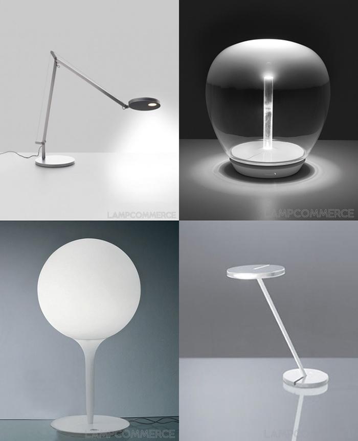lampcommerce