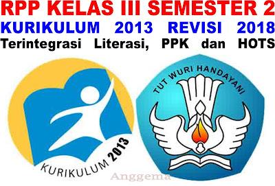 https://www.guruyes.com/2019/12/rpp-kelas-3-sd-semester-2-k13-revisi.html