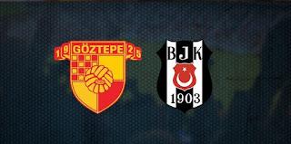 Bein Sports Türkiye Kanalinda Efsane Firsatlar
