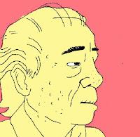 http://mardoquea.blogspot.com/2015/06/bukowski-es-un-tipo-rosa.html