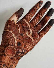 mehndi designs for girls front hand mehndi designs for girls full hand mehndi designs for girls easy mehndi designs for girls simple