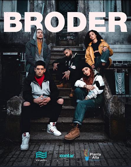 Broder 2019