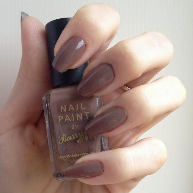 barry-m-mushroom-nails-swatch