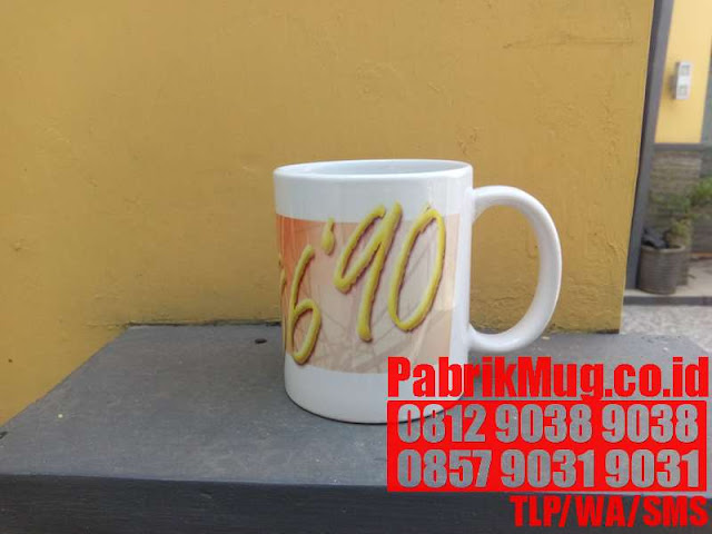 COFFEE PRESS TRAVEL MUG BOGOR