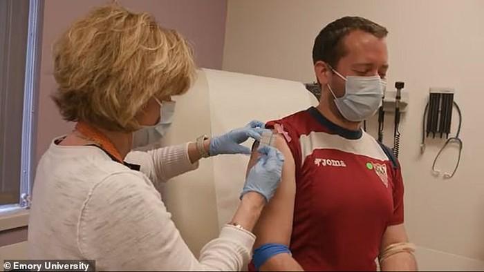 Investigasi di Dark Web Temukan Ratusan 'Vaksin dan Obat' COVID-19