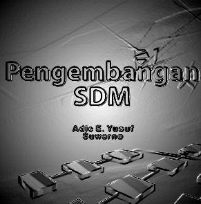 EKMA4366 Pengembangan SDM