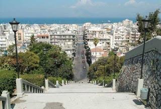 Eρώτηση βουλευτών ΣΥΡΙΖΑ για την παραιτήσεις από κληρονομιές.