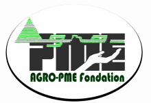 Agro PME Fondation