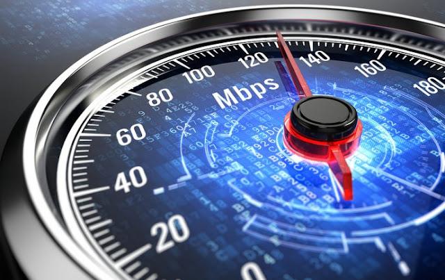 Επένδυση μαμούθ για υπερυψηλής ταχύτητας ίντερνετ και στην Αργολίδα