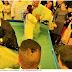 Jovens decidem ser batizados em aldeia alcançada pelo Evangelho, na Romênia