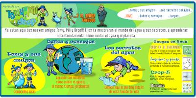 http://www.aguasdelaltiplano.cl/archivos_comunes/mascotas/tpd_edu.swf