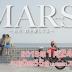 الحلقة الأولى من المسلسل الياباني  2016 Mars ~ Tada Kimi Wo Aishiteru