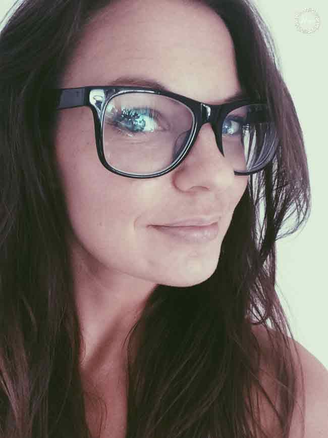 Personal: GlassesShop.com