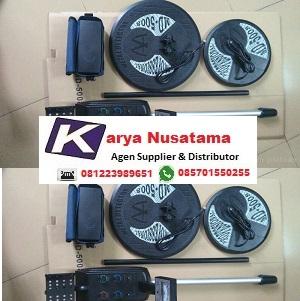 Jual Metal Detector MD 5008 Deteksi Berlian di Jakarta